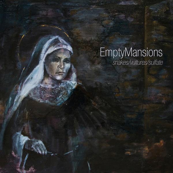 empty-mansions-album-cover