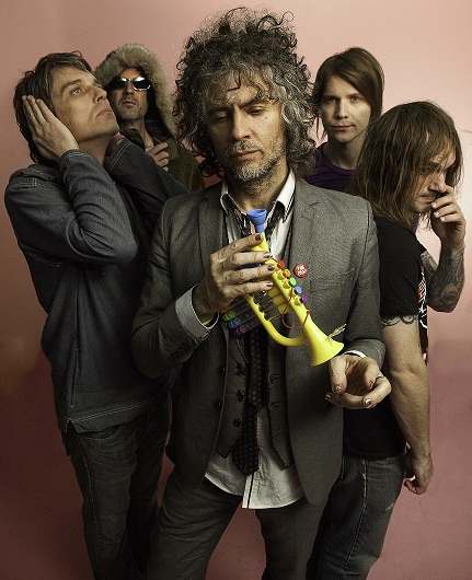 flaming-lips-sun-blows-up-today-video