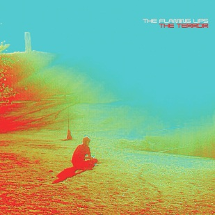 flaming-lips-terror-album-cover