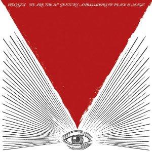 foxygen-21st-century-ambassadors-cover-art-album