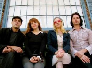goldenboy-band