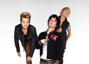 green-day-band-tour