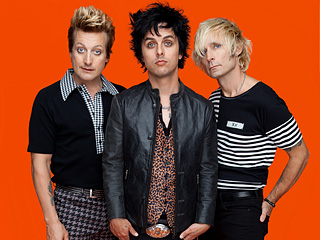 green-day-band
