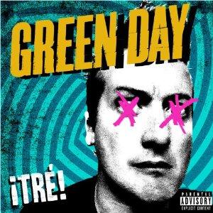green-day-tre-album-cover