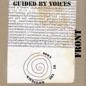 guided-by-voices-down-by-the-racetrack-ep