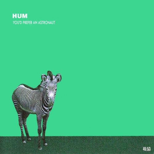 hum-astronaut-cover-art