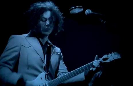 jack-white-live-third-band