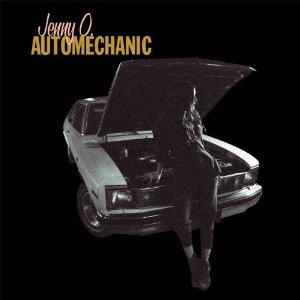jenny-o-automechanic-tour