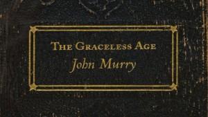 john-murry-cover