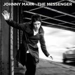 johnny-marr-messenger-album-art