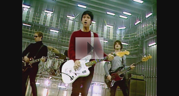 johnny-marr-video