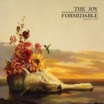 joy-formidable-wolfs-law-cover-art