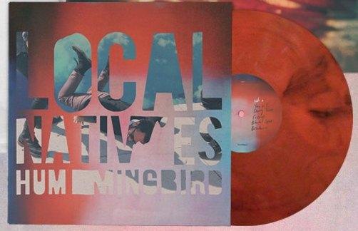 local-natives-vinyl-hummingbird
