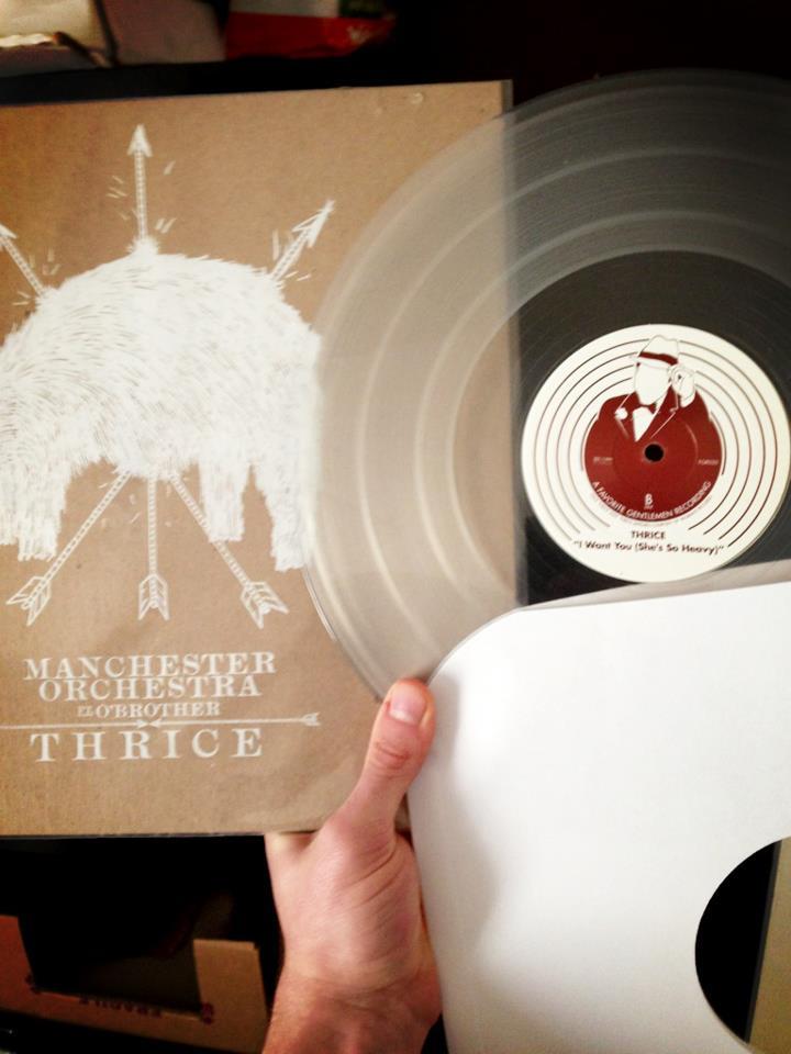 manchester-orchestra-vinyl