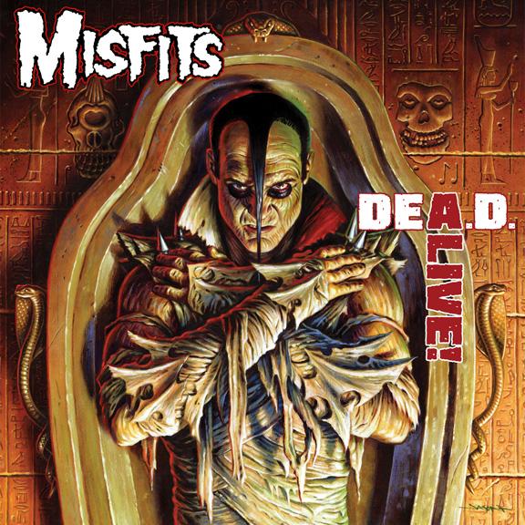 misfits-live-alive