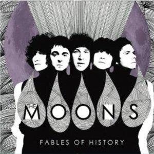 moons-cover-album