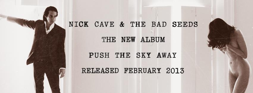 nick-cave-push-sky