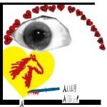 night-marchers-allez-allez-cover