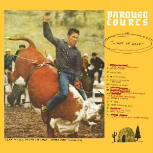parquet-courts-light-up-gold-album-cover