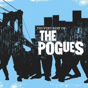 pogues-very-best-of-2013-cover-art