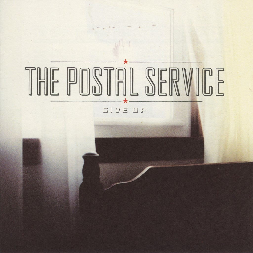 postal-service-give-up-deluxe