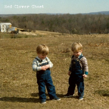 red-clover-ghost-cover-art