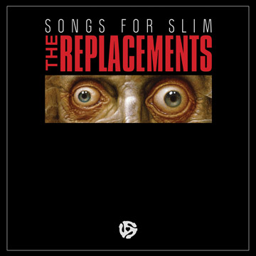 replacements-slim-cover-art