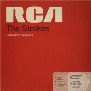 strokes-comedown-machine-album-art