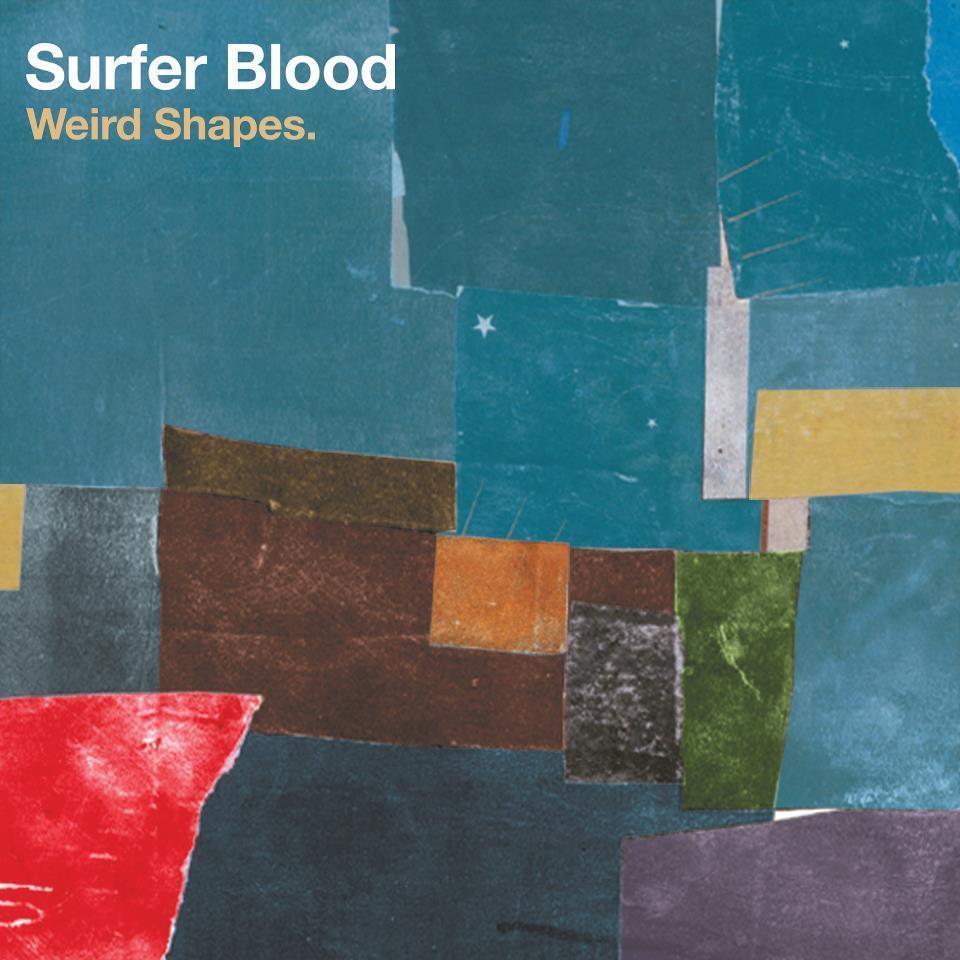 surfer-blood-weird-shapes