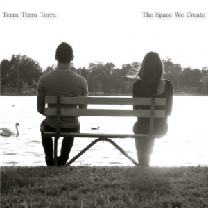 terra-terra-terra-space-create-album-art