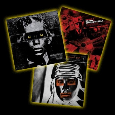 third-man-document-reissues
