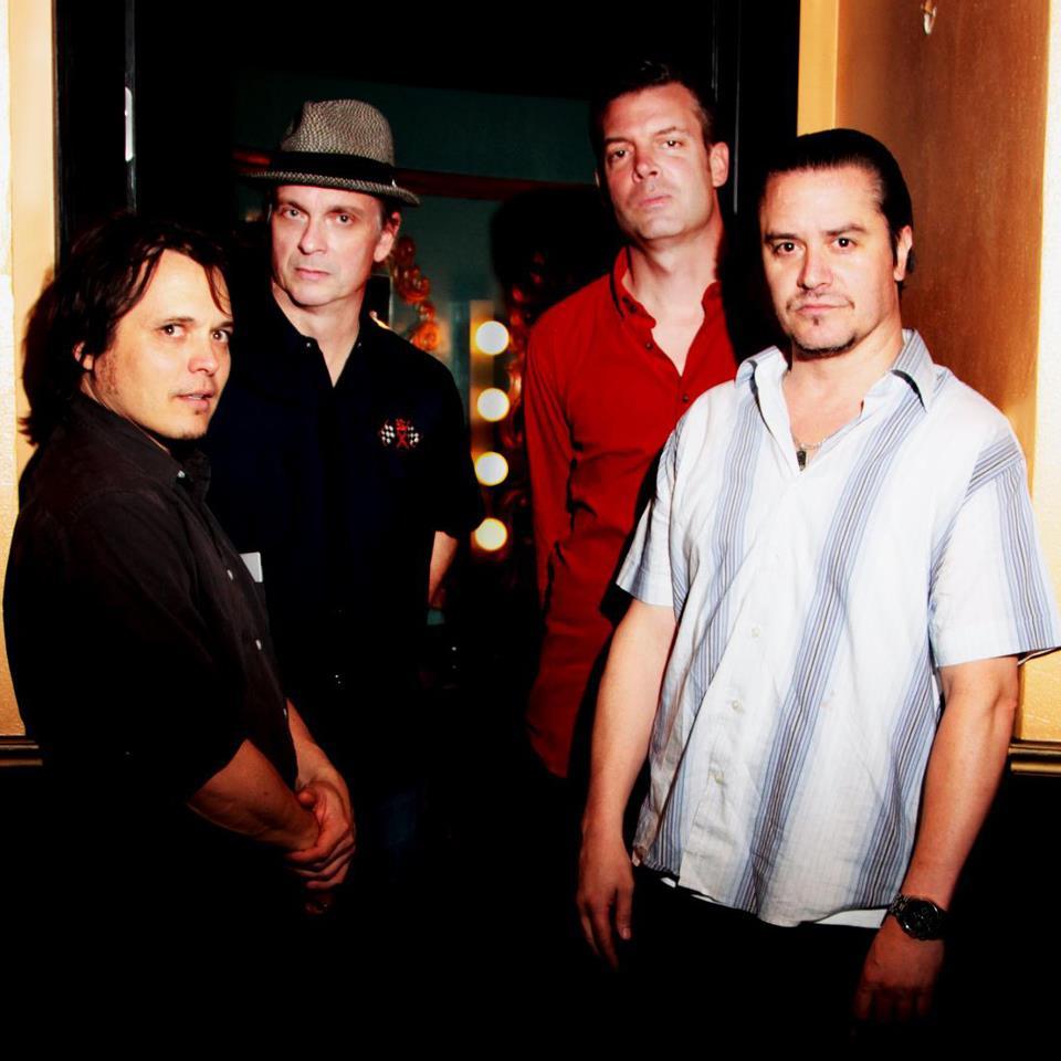 tomahawk-band