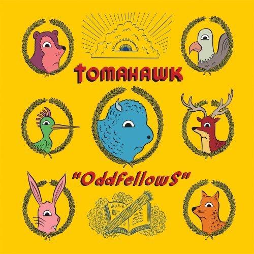 tomahawk-oddfellows-cover-art