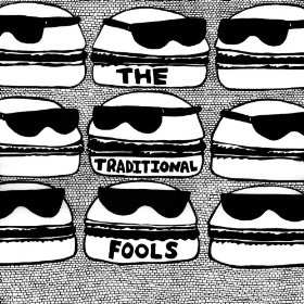 traditional-fools-album-cover