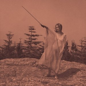 unknown-mortal-orchestra-ii-cover-art