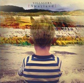 villagers-awayland-cover-art
