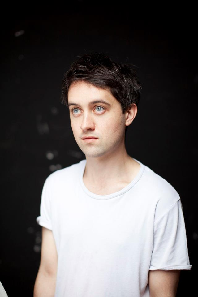 villagers-band