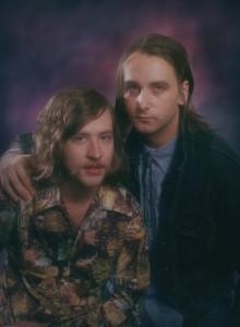 wampire-band