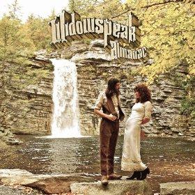 widowspeak-almanac-cover-art