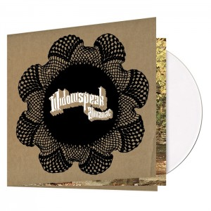 widowspeak-almanacL4Y-vinyl
