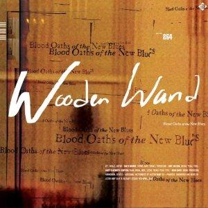 wooden-wand-blood-oaths-album-art-cover