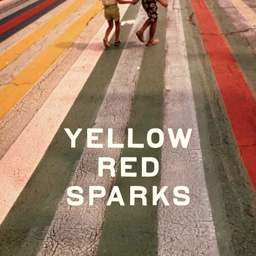 yellow-red-sparks-album-cover-art