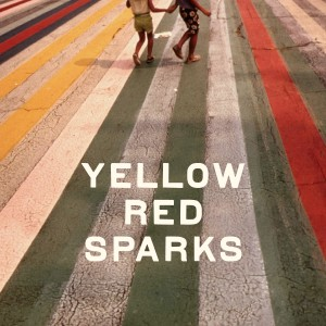 yellow-red-sparks-cover