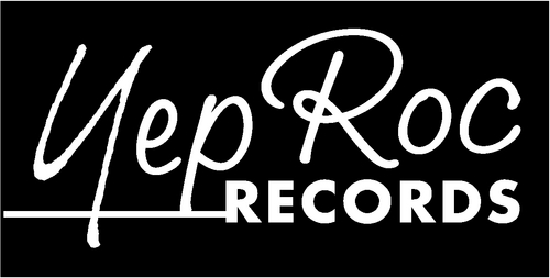 Yep Roc Records Announces 2013 Record Store Day Releases