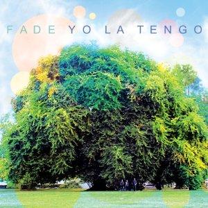 yo-la-tengo-fade-album-cover-art