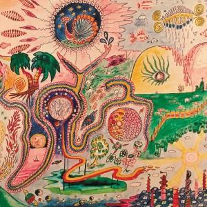 youth-lagoon-year-hibernation-cover-art