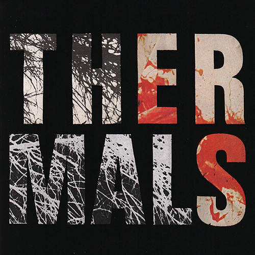 thermals-desperate-ground-cover