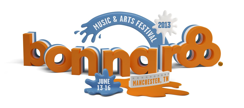 Bonnaroo_Logo_Primary-2013
