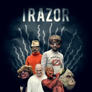 IRazor_CD-cover-300x300