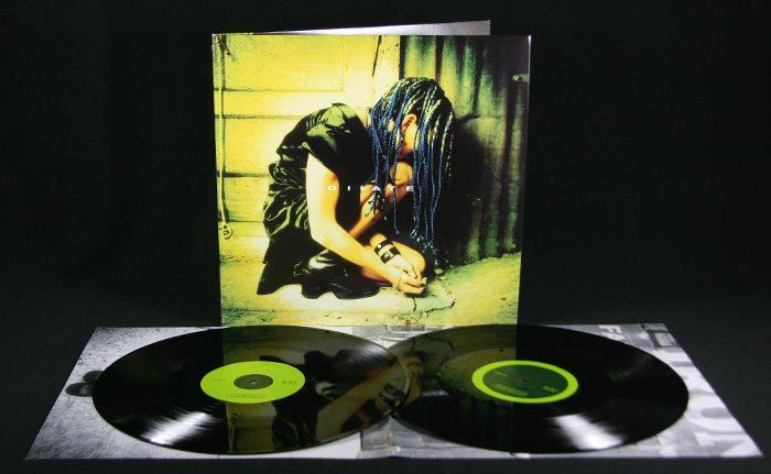 ani-difranco-dilate-vinyl